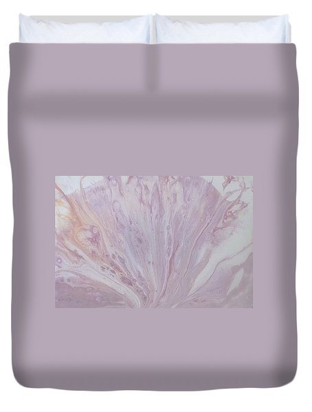 Dreamscapes II Duvet Cover