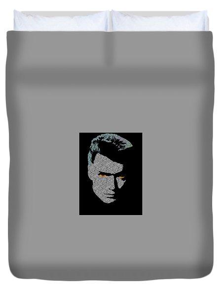Eastwood 1 Duvet Cover