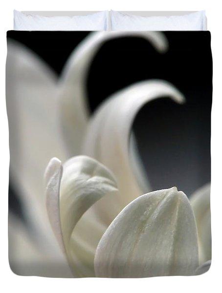 Elegance Duvet Cover
