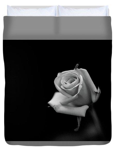 Elegant Duvet Cover