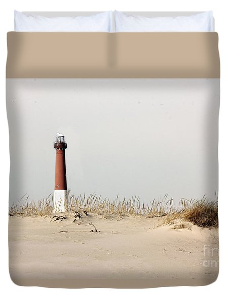 Duvet Cover featuring the photograph Feels Like Home by Dana DiPasquale