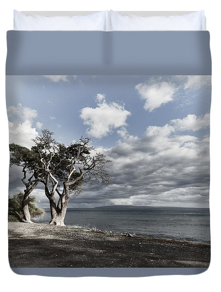Fla-150717-nd800e-25953-color Duvet Cover
