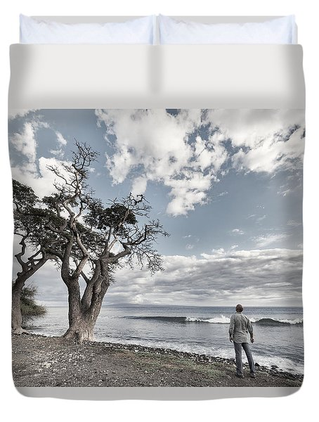 Fla-150717-nd800e-25974-color Duvet Cover