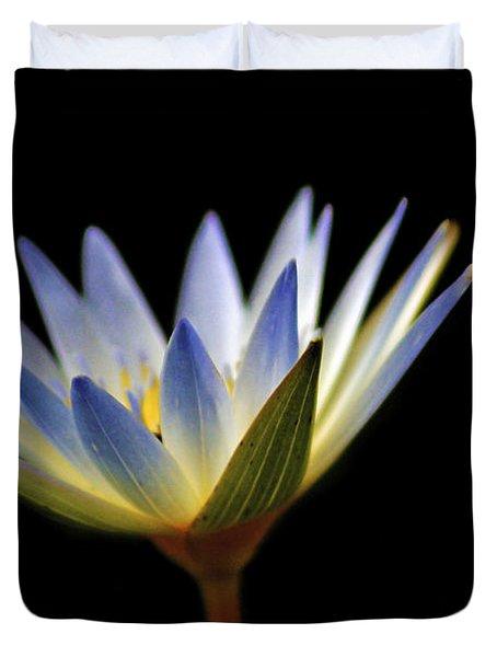 Flowers 43 Duvet Cover