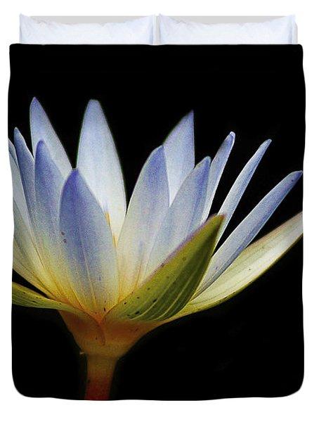 Flowers 44 Duvet Cover