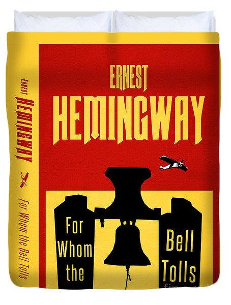 mets for whom the bell tolls pdf