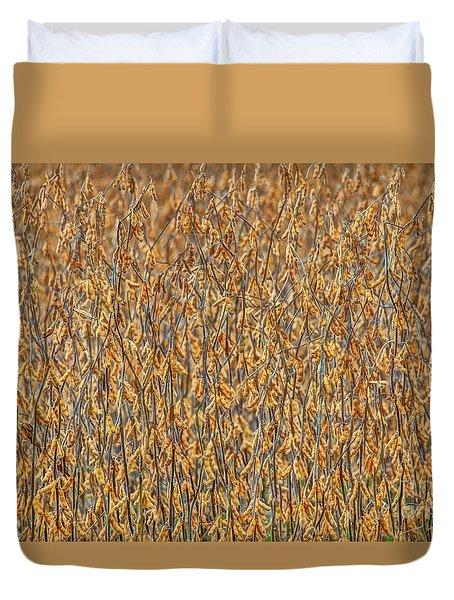 Full  Duvet Cover