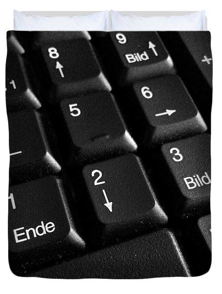 Http://addis-techblog.de  #hters Duvet Cover