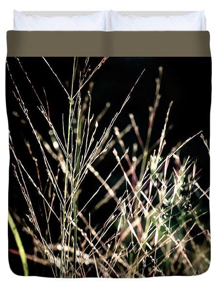 Illumination - Duvet Cover