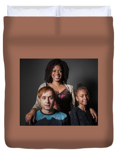 Image1 Duvet Cover