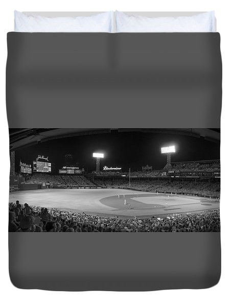 Get Free High Quality HD Wallpapers Red Sox Shower Curtain