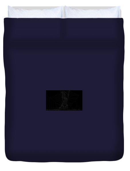 Inner Duvet Cover