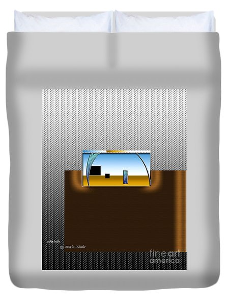Inw_20a6109_sickle-to-silo Duvet Cover