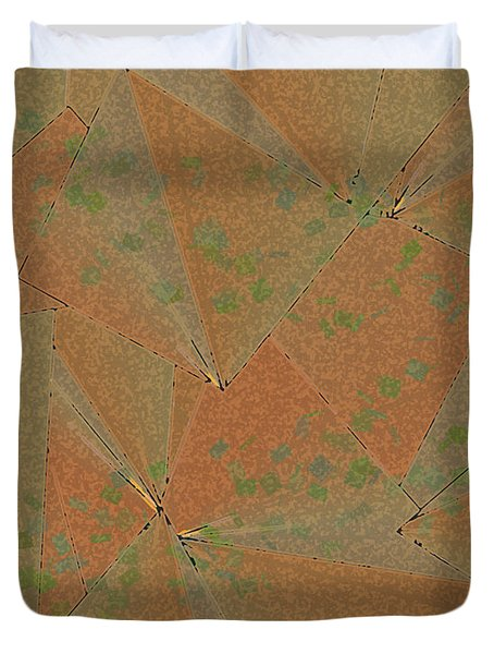 Inw_20a6150 Savory Duvet Cover