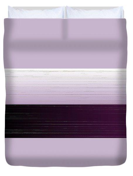 L17-21 Duvet Cover