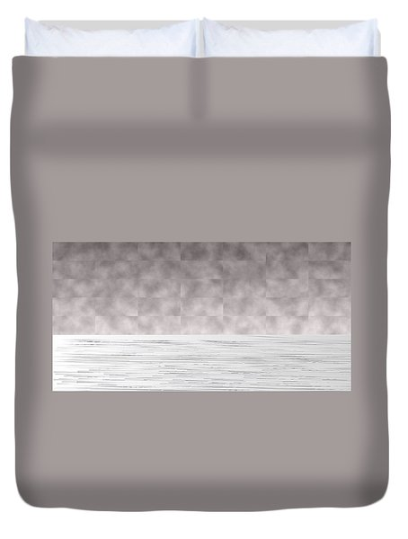 L20-108 Duvet Cover
