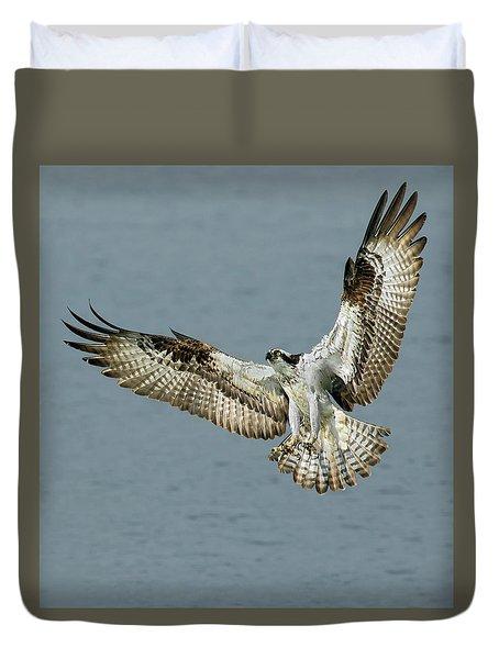 Osprey Approach Duvet Cover