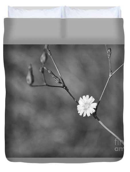 Little One Duvet Cover