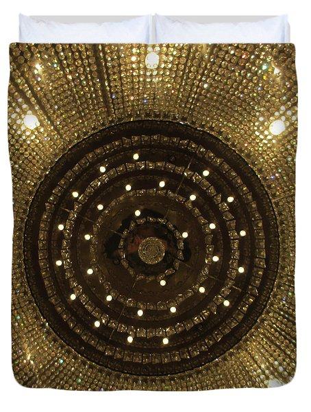 London Hilton Paddington 03 Duvet Cover