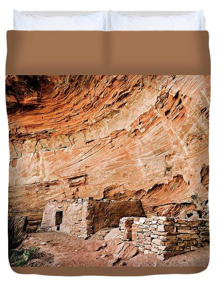 Long Canyon 05-219 Duvet Cover