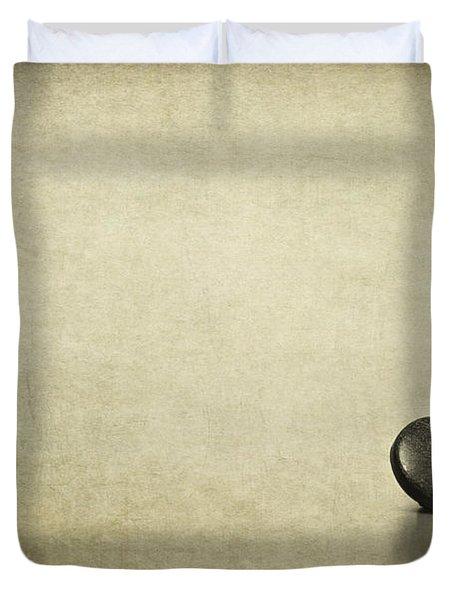 Longing Duvet Cover