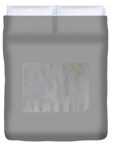 Lucky New Year Duvet Cover