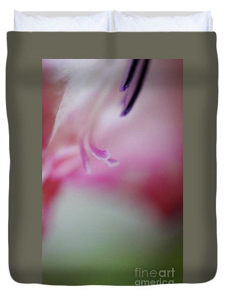 Natart 002 Duvet Cover