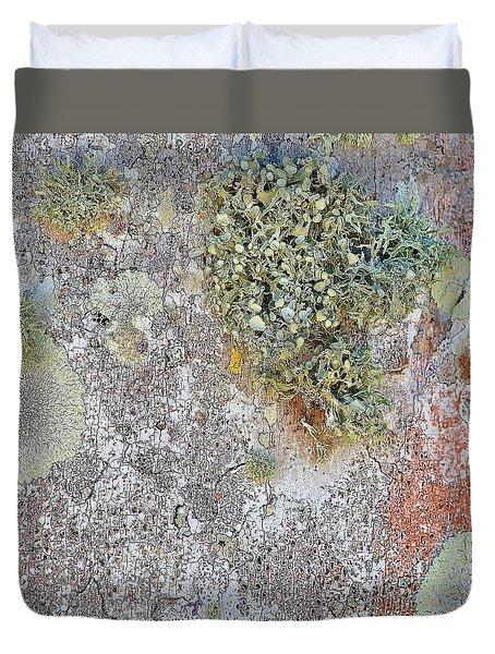 Natural 10 17e Duvet Cover