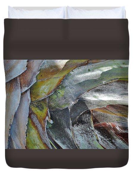 Natural 4 15 Duvet Cover