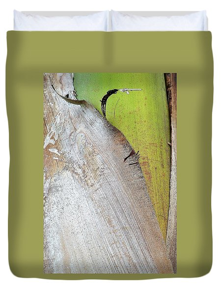 Natural 8 15c Duvet Cover