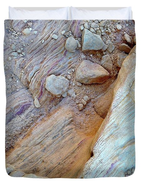 Natural 9 14d Duvet Cover