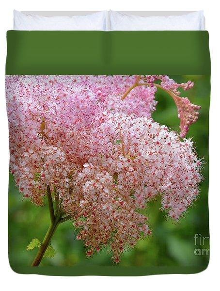 Natures Untouched Beauty Duvet Cover