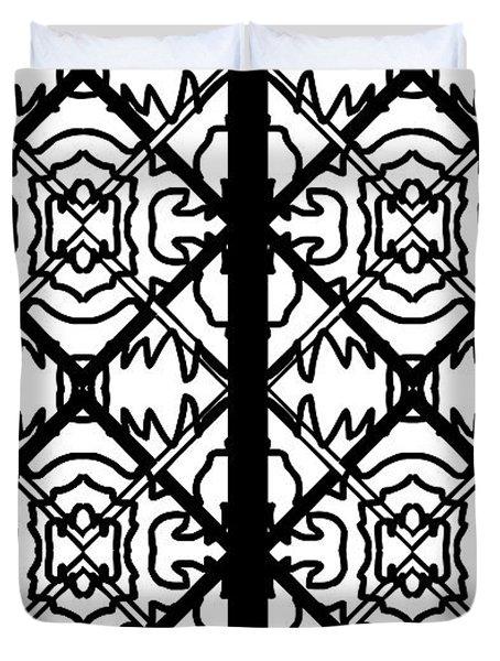Pic3_110815 Duvet Cover