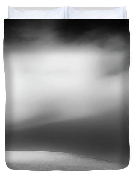 Pillow Soft Duvet Cover
