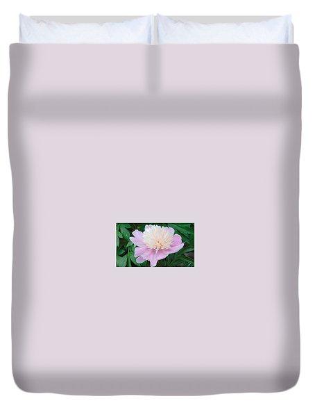 Pinkness Duvet Cover