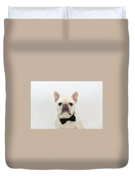 Raimy 1 Duvet Cover