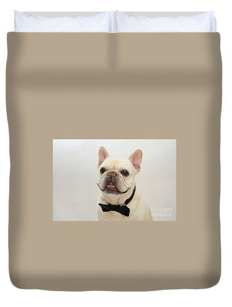 Raimy 2 Duvet Cover