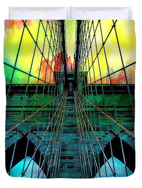 Rainbow Ceiling Photograph by Az Jackson
