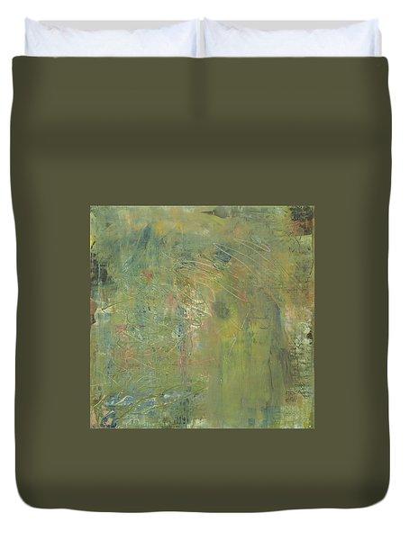 Sherwood Duvet Cover