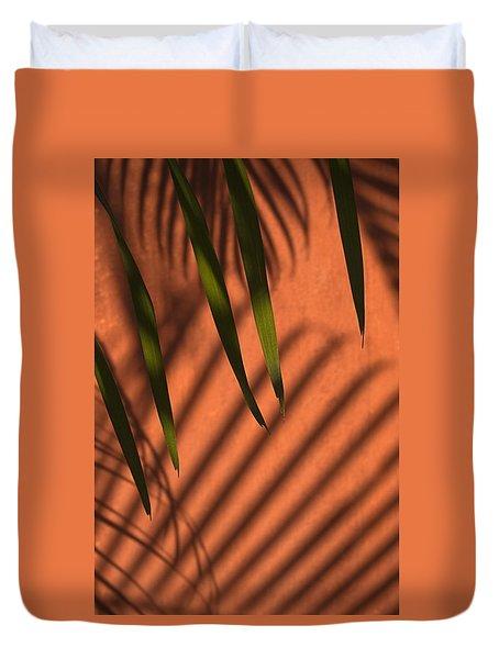 Skc 5521 Stripes Duvet Cover