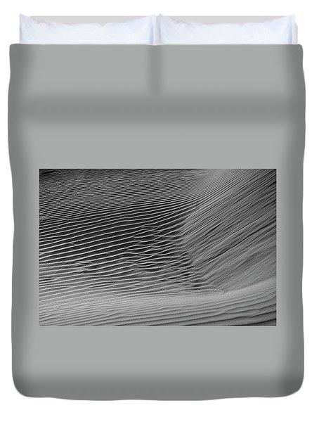Skn 1132 Wind's Creation Duvet Cover