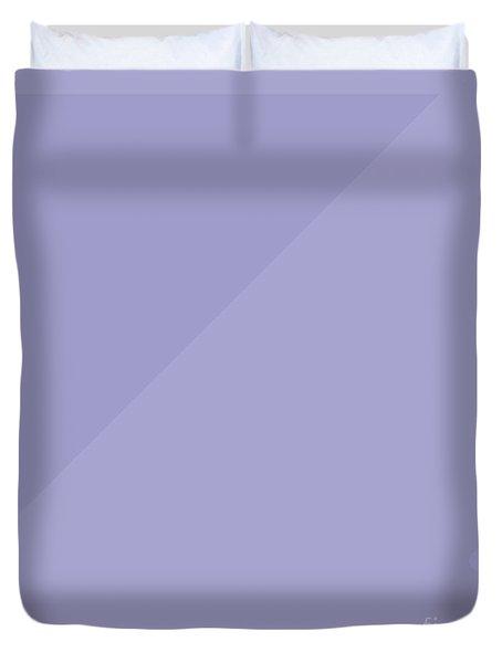 Slope Duvet Cover