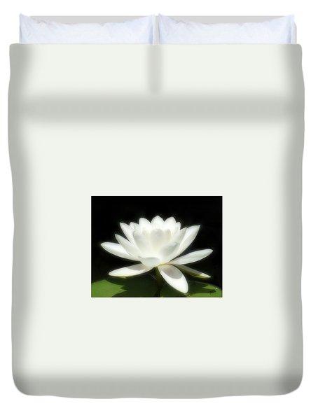 Softness Duvet Cover