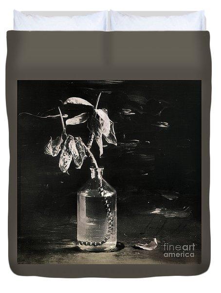 Still Life #141456 Duvet Cover