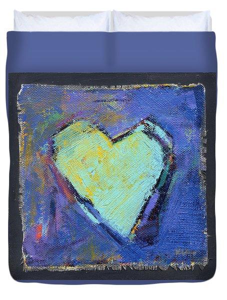 Love 7 Duvet Cover