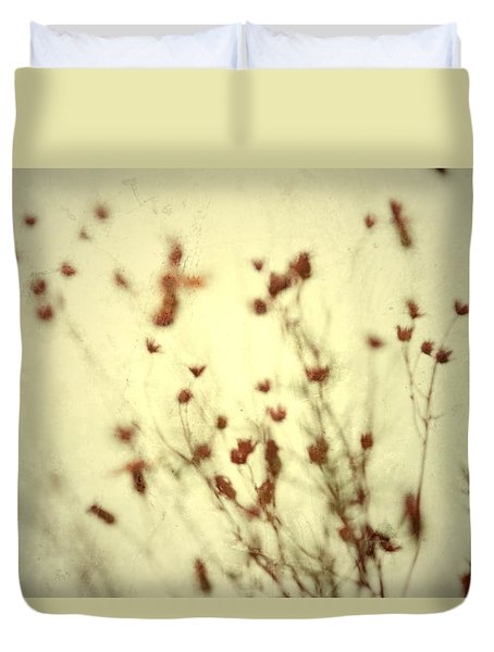 Undefined  Duvet Cover