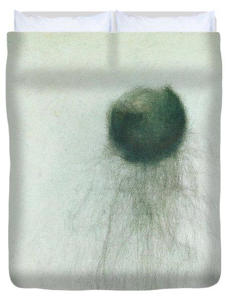 Untitled 1 Duvet Cover