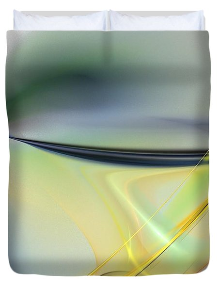 Untitled4-14-10-d Duvet Cover by David Lane