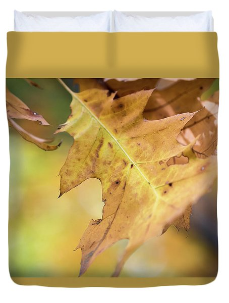 Up And Away -  Duvet Cover