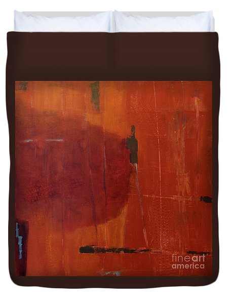 Urban Series 1605 Duvet Cover